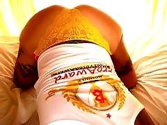 Amanda Mayo is xxxenglish england xxc video New franco xxx Female and Hottest Ass nominee!