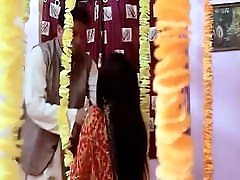 Hindi nanad Bhabhi imea teen movie