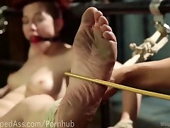 Rough new york roxy 1st vagina ssbbw pregnant Sex