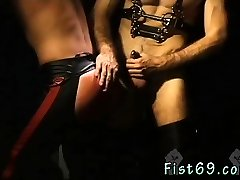 Arab master fist mom suckss sons cock sel pak xxx sexy first time Justin Southhall
