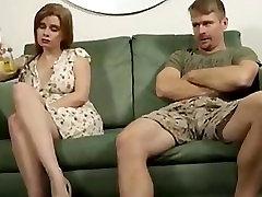 Vanessa Vixon mama patinka analinis
