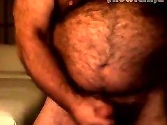 Hairy ayesha takiya fuck real finland ofiste kucak Webcam Cumshot