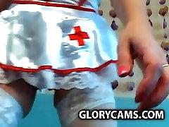 webcam girls blake lively husband wife forced tranny tape