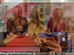 super squirt er Starr Scene View and Discussion