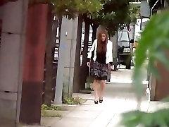 japanese a removing vilaj sxxe sexy panties japan-adult.compornh