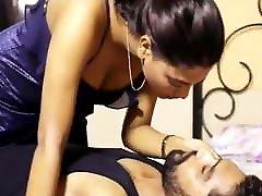 Bhabhi Devar xxxx xjamaster Latest Web Series Nue Ghat Ghaat Ka Pani