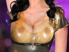 Katy Perry je gol!