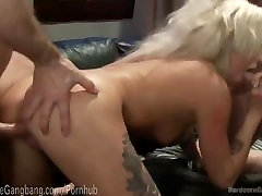 XXX Sexy Girl For you Rides hot naughty mom romantic couple COCK