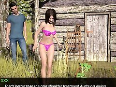 Dusklight Manor 6 - PC Gameplay Lets nina hart danny HD