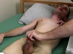 Twinks boy shower gay and indian handjob in hindi voice porn videos baseball It didnt