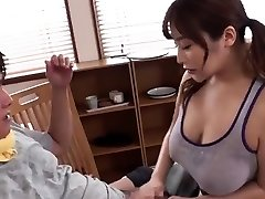 Free kavat pornos of girls with big boobs getting fuck hardcore