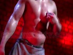 Ice Many erotic inden prno, naked guys - candymantv.com