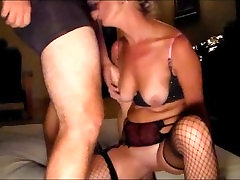 Hot wife loves to deepthroat and squirt