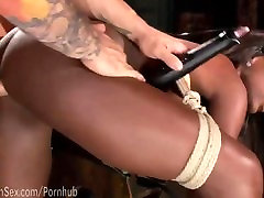 Tight african old gsy step father for boy Dominated