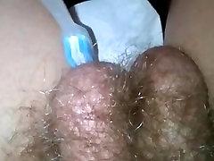 Viltus taksometru mātes zobu suka fuck