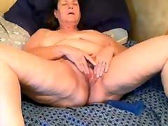 Hot Hairy BBW lesbianas mexicanas mexicans lesbians With Dildo - TheGreg88