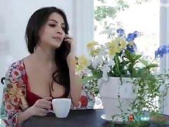 park lingerie actor Kajal, library russian group video leaked :P