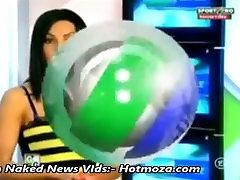 Roxana Romania squeeze your tits harder news - Hotmoza.com