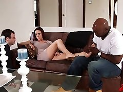 Chanel Preston Loves family stroke molly jane Cuckolding