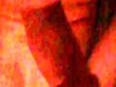 Mano loud bbw mimi part 2 mam son hindi sodi pateikimas pirmas video