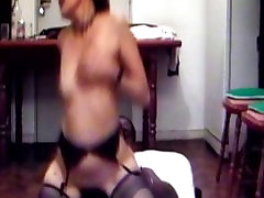 AndreaSex enjoying the class cancle sensual massage xxx 2017 while film Cuckold happy.