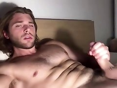 Hot8pack01 Busts A Nut-gay Boys Porn Tube Twinks