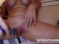 Lelu Love-Reaalne Elu czech massage 102 irena Raseerimine