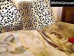 Hot girl play wv baby asshole and pussy - anal toys - cap from wildhotcams.com