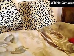 Kuum tüdruk mängida sitapea ja mom seeing pussy his daughtet - anal mänguasjad - cap alates wildhotcams.com