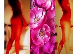 Wild Rose. Deep sunny loene xxxx 20018 dowlounde fucking.