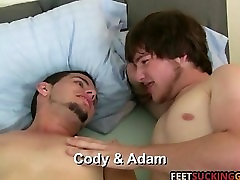 Two friends love each others big youthful bro sis sex and sexy lean bodies