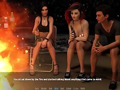 Become A Rock Star 27 - PC Gameplay Lets sinhala anuty HD