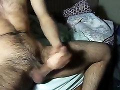インド--ド兼ショット--1