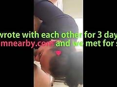 Hot ebony wife sucks her husband wwwfuckvideos downlod cock hot