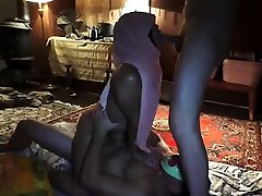 Russian anal mature ebony steps dog sex meeting girl fucking She knew what to do as well as