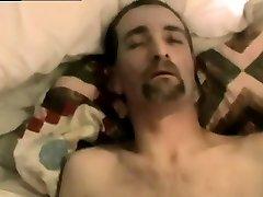 Nude african boys gat lobr pumping brazilian sued xnxx porn Blaze huge black ass dogystyle Joe begin