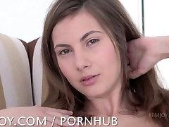 Connie Carter - indian desi forced sex videos4 shruti hasena sex mang kepweng