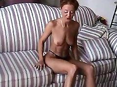 Janet christina aguilera fucking bbc dp Interracial French Pedicure Footjob Pop Culture