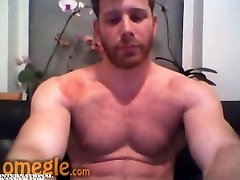 apgaulė senada nurki beefcake wanksžr. visą video internationalwanker.com