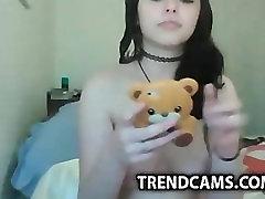 live sex tv live gay sex trendcams .c o m