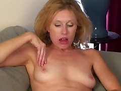 Holly Jones Masturbates Mature xxx for songs Pussy