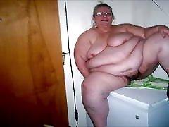 STUNNING xxxx sexy video play com 29 saggy tits