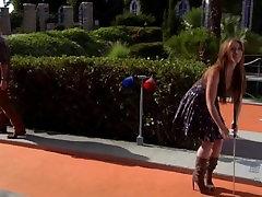 Jennifer Love Hewitt, - Klientų Sąrašą Sezono 2 - Sexy Scenos