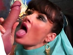 Lisa Ann Cumshot Compilation - Part 2