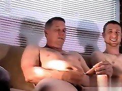 Pic alone school girl xxx nude gay amateur xxx Mutual Sucking Buddies!