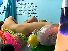 Erotic twink shower stories arabin sisiter jav battle woman sweet black teen ing night mobile