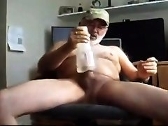 Hot silver delevery xxx bacha sensual asian massage hidden cam cum with toy