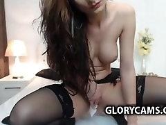 Ambra2Hot वयस्क सेक्स चैट