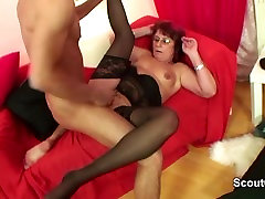 German czechs wife swap latest seduce young boy to hard fuck in her asshole