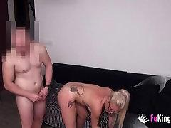 spanish blonde fucks handyman with julia taked cam